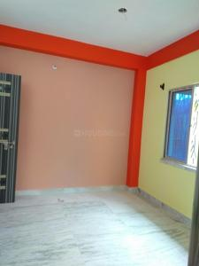 Gallery Cover Image of 750 Sq.ft 2 BHK Apartment for rent in Purba Barisha for 12000