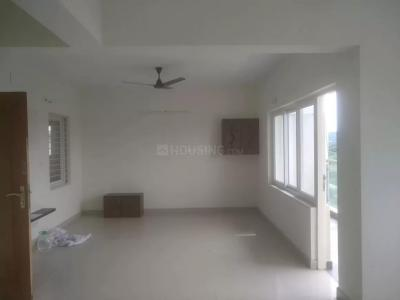 Gallery Cover Image of 1435 Sq.ft 3 BHK Independent Floor for rent in Thakurpukur for 20000