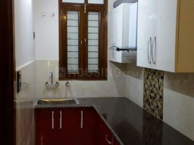 Gallery Cover Image of 1165 Sq.ft 3 BHK Apartment for buy in Nyay Khand for 5655800
