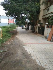 1200 Sq.ft Residential Plot for Sale in Porur, Chennai