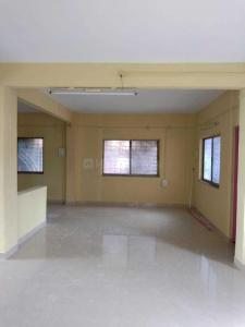 Gallery Cover Image of 1000 Sq.ft 2 BHK Independent Floor for rent in Pimple Saudagar for 25000