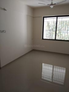 Gallery Cover Image of 1000 Sq.ft 2 BHK Apartment for rent in Kothrud for 23500