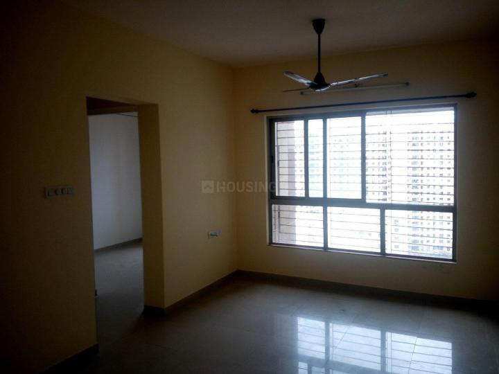 Living Room Image of 909 Sq.ft 2 BHK Apartment for rent in Palava Phase 1 Usarghar Gaon for 12000