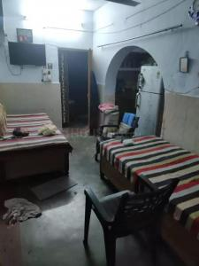 Gallery Cover Image of 400 Sq.ft 2 BHK Independent House for buy in Dilshad Garden for 5000000
