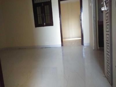 Gallery Cover Image of 910 Sq.ft 3 BHK Independent House for buy in Noida Extension for 4130000