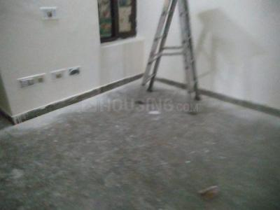 Gallery Cover Image of 2000 Sq.ft 3 BHK Independent Floor for buy in Defence Colony for 45000000