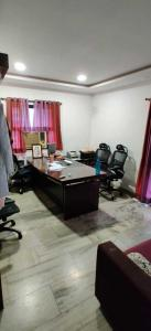 Gallery Cover Image of 850 Sq.ft 2 BHK Apartment for rent in Ishan apartment, Thane West for 45000