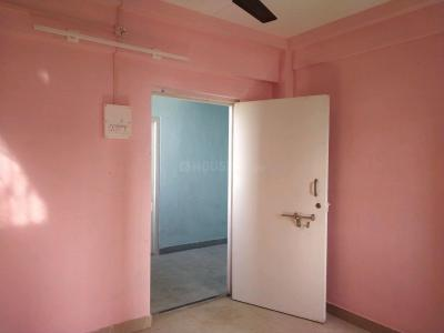 Gallery Cover Image of 300 Sq.ft 1 BHK Apartment for rent in Lower Parel for 21000