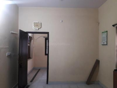 Gallery Cover Image of 700 Sq.ft 1 BHK Apartment for rent in Habsiguda for 7500