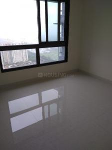 Gallery Cover Image of 900 Sq.ft 2 BHK Apartment for rent in Mulund West for 38000