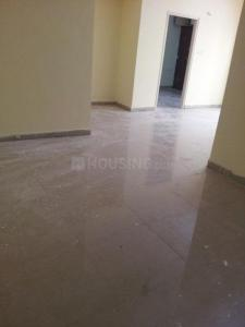 Gallery Cover Image of 1108 Sq.ft 2 BHK Apartment for rent in CBR Prakruthi, Hennur for 19000