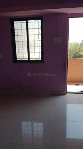 Gallery Cover Image of 450 Sq.ft 1 RK Independent House for rent in Sadar Bazar for 3600