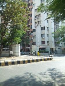 Gallery Cover Image of 1245 Sq.ft 2 BHK Apartment for rent in Vishwanath Sharanam 4, Satellite for 18000