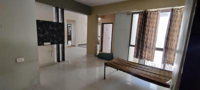 Gallery Cover Image of 2250 Sq.ft 3 BHK Apartment for buy in Ozone Desire, Thaltej for 13100000