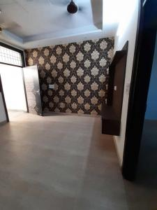 Gallery Cover Image of 1260 Sq.ft 3 BHK Apartment for buy in Vasundhara for 7049000