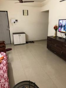 Hall Image of PG 7295678 Andheri East in Andheri East