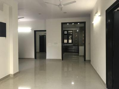 Gallery Cover Image of 1800 Sq.ft 3 BHK Independent Floor for buy in Unitech Woodstock Floors, Sector 50 for 19000000
