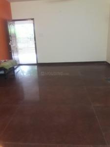 Gallery Cover Image of 550 Sq.ft 1 BHK Independent Floor for rent in HSR Layout for 18500