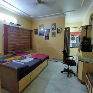 Gallery Cover Image of 2022 Sq.ft 3 BHK Apartment for buy in Banjara Hills for 14000000