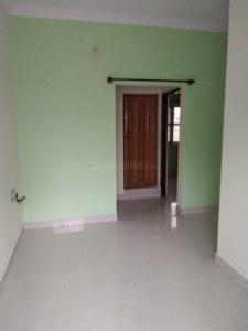 Gallery Cover Image of 500 Sq.ft 1 BHK Independent House for rent in Chansandra for 7800