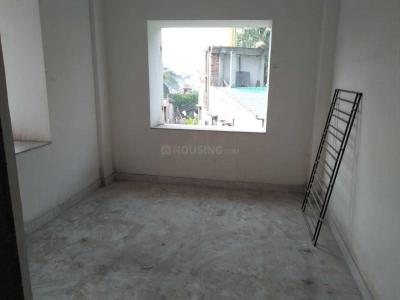 Gallery Cover Image of 800 Sq.ft 1 BHK Apartment for rent in New Town for 7500