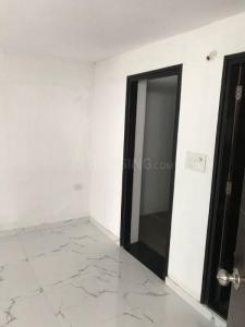 Gallery Cover Image of 1000 Sq.ft 1 BHK Independent Floor for rent in J. P. Nagar for 25000