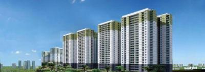 Gallery Cover Image of 645 Sq.ft 1 BHK Apartment for buy in Eldeco Edge, Sector 119 for 2990000