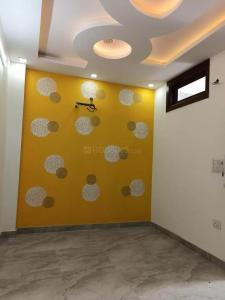 Gallery Cover Image of 630 Sq.ft 2 BHK Independent Floor for buy in Uttam Nagar for 2451000