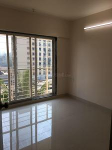 Gallery Cover Image of 1300 Sq.ft 3 BHK Apartment for rent in Chembur for 46000