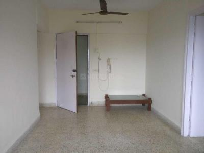 Gallery Cover Image of 540 Sq.ft 1 BHK Apartment for rent in Powai for 30000