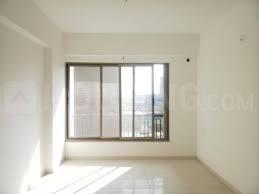 Gallery Cover Image of 1450 Sq.ft 3 BHK Apartment for buy in Swati Chrysantha, Shela for 6500000