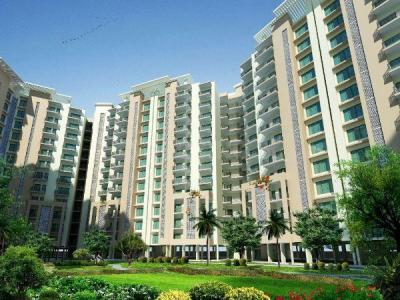 Gallery Cover Image of 1243 Sq.ft 2 BHK Apartment for buy in Santacruz West for 42700000