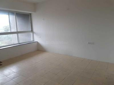 Gallery Cover Image of 1575 Sq.ft 3 BHK Apartment for buy in Kunal Aspiree Phase III, Balewadi for 14000000
