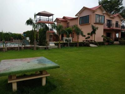 Gallery Cover Image of 1500 Sq.ft 4 BHK Independent House for buy in Sector 128 for 10000000