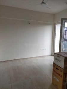 Gallery Cover Image of 750 Sq.ft 1 BHK Apartment for rent in Andheri East for 38000
