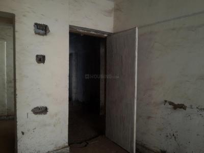 Gallery Cover Image of 530 Sq.ft 1 BHK Apartment for rent in Kurla West for 45000