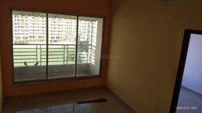 Gallery Cover Image of 860 Sq.ft 2 BHK Apartment for rent in Deep Heights, Nalasopara West for 8500