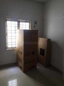 Gallery Cover Image of 1600 Sq.ft 3 BHK Apartment for buy in CeeDeeYes Pattinam, Ammapettai for 4500000
