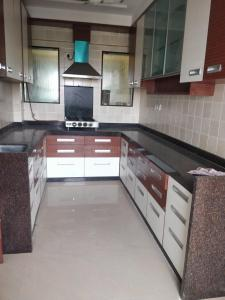 Gallery Cover Image of 1250 Sq.ft 3 BHK Apartment for rent in Sunrise, Powai for 50000