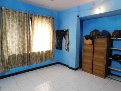 Bedroom Image of PG 4194204 New Panvel East in New Panvel East