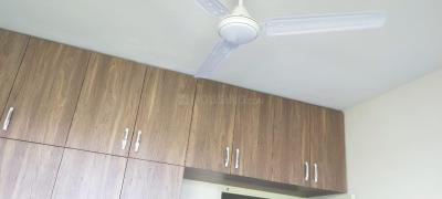 Gallery Cover Image of 568 Sq.ft 2 BHK Apartment for rent in Pyramid Urban Home II Extension, Sector 86 for 12500