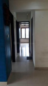 Gallery Cover Image of 885 Sq.ft 2 BHK Apartment for buy in Supreme Lake Florence, Powai for 17600000