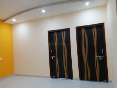 Gallery Cover Image of 700 Sq.ft 2 BHK Apartment for buy in Lashkar for 2600000