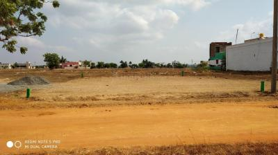 Gallery Cover Image of  Sq.ft Residential Plot for buy in Veppampattu for 750000