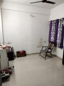 Gallery Cover Image of 1065 Sq.ft 3 BHK Apartment for buy in Nava Naroda for 3900000