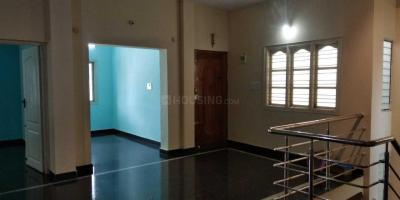 Gallery Cover Image of 1555 Sq.ft 3 BHK Independent House for rent in Ramamurthy Nagar for 20000