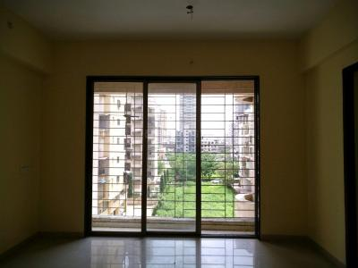 Gallery Cover Image of 995 Sq.ft 2 BHK Apartment for buy in Kharghar for 7400000