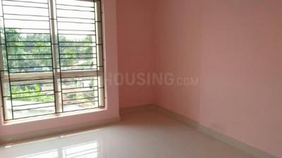 Gallery Cover Image of 1119 Sq.ft 3 BHK Apartment for rent in Chotto Chandpur for 10000