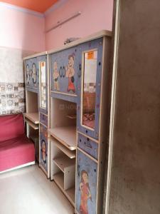 Kitchen Image of Ashoka in Paschim Vihar