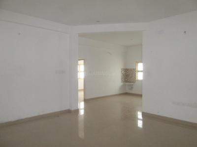 Gallery Cover Image of 1439 Sq.ft 3 BHK Apartment for buy in Kottivakkam for 11512000
